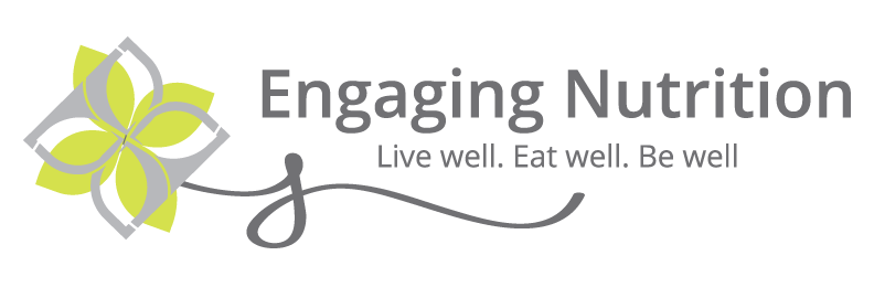 Engaging Nutrition
